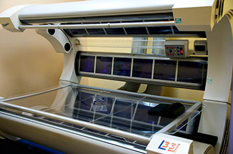 Tanning Beds Northern Virginia