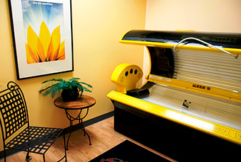 Tanning Salon Northern Virginia 2